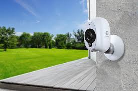 Swann Security, Cameras & Video Surveillance Systems - Best Buy