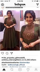 best images about kurti anamika khanna neeta blouse desigen