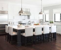 white gray kitchen white silver backsplash archaic kitchen eat