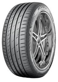 <b>Kumho Ecsta PS71</b> - Tyre Tests and Reviews @ Tyre Reviews