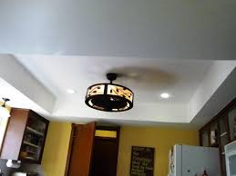 image of ideas for close to ceiling light fixtures ceiling lighting fixtures