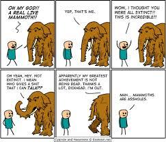 LOL Happens via Relatably.com