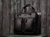 15 лучших изображений доски «Leather Bags <b>BRIALDI</b>» | <b>Сумки</b> ...