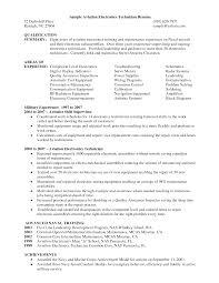 mechanic resume templates examples automotive auto mechanic resume auto mechanic resumes volumetrics co auto mechanic resume job description automotive technician resume objective examples auto