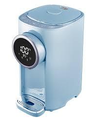 <b>Термопот TESLER TP-5055 SKY</b> BLUE