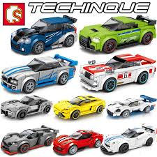 top 8 most popular race <b>speed car</b> list and get free shipping - a752