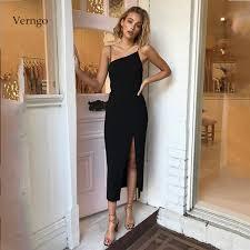 Простое <b>вечернее платье Verngo</b>, короткое <b>вечернее платье</b> ...