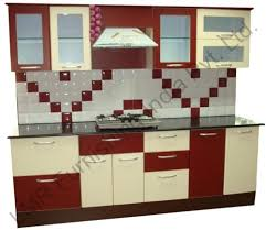 modular kitchen colors: kitchen colour combination  acrylic and modular kitchens x kitchen colour combination