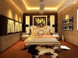 Luxurious Master Bedroom Romantic Master Bedroom Design Ideas Luxury Master Bedroom 2016