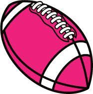 Image result for POWDER PUFF logo
