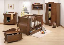 7 piece baby bedroom furniture sets baby bedroom furniture