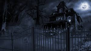Image result for images of haunted houses