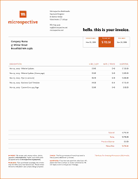 invoice video production invoice template video production invoice template ideas