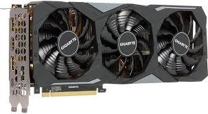 Обзор <b>видеокарты Gigabyte GeForce RTX</b> 2080 Ti Gaming OC ...