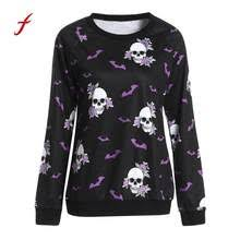 Compare Prices on <b>Skull Tracksuit</b>- Online Shopping/Buy Low Price ...
