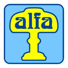 <b>Alfa</b> (Альфа) <b>светильники</b> и люстры – купить. Интернет магазин ...