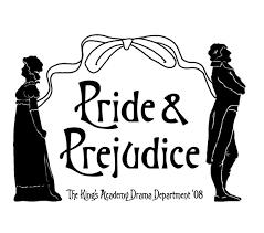 essays on pride prejudice essays pride and prejudice essays pride and prejudice marriages essay  pride