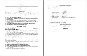 Welder Resume Objective  welder resume  fbi resume  cover letter     Construction Equipment Operator Resume Sample   welder resume objective