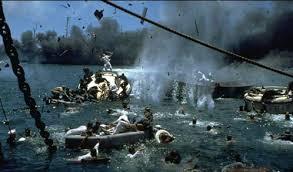 Resultado de imagem para pearl harbor filme