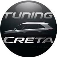 Тюнинг Крета / Аксессуары Tuning Creta | ВКонтакте
