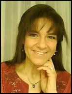 Reida Real Reyes. M.A. Psychologist Reida Real. 360 Victoria Avenue, Suite 303 Westmount, Quebec H3Z 2N4 (Canada). Tel: 514-995-9708 - reida_sr