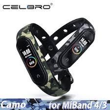 case for <b>xiaomi mi</b> band wristband — международная подборка ...