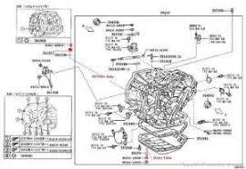 1997 jeep cherokee fuse box diagram 1997 image 1997 jeep cherokee fuse box location setalux us on 1997 jeep cherokee fuse box diagram