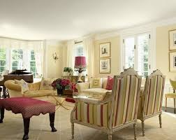 pretty paint colors living rooms
