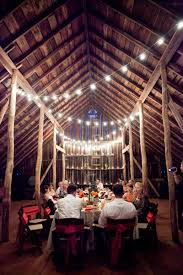 barn wedding ideas barn wedding lighting barn wedding lights