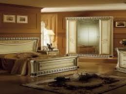 interior design resort style bedroom xjpg