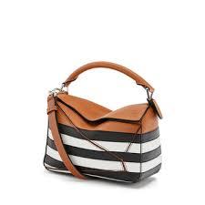 LOEWE Fall Winter <b>2019 Women Bags</b> collection - LOEWE