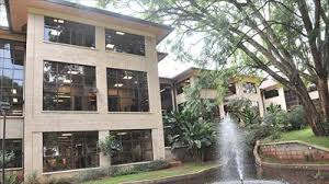 unilever main office. the new worldclass offices are located at water mark business park in karen and will be head office for unileveru0027s east africa operations unilever main r