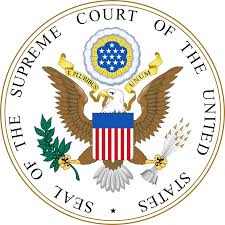 Image result for US COURT PHOTO