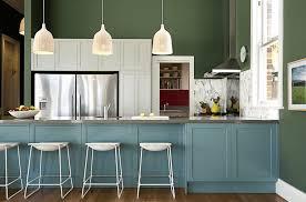awesome kitchen green kitchen wall paint white blue kitchen cabinet also blue kitchen cabinets awesome kitchen cabinet