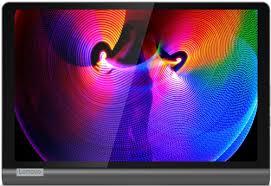 <b>Планшет Lenovo Yoga Smart</b> Tab YT-X705F 64GB Dark Grey ...