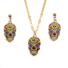 China <b>coco</b> necklace wholesale - Alibaba