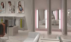 lighting for rooms. lighting for rooms r