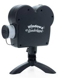 <b>Проектор Veila Windows Projector</b> Includes 12 фильмов - Чижик