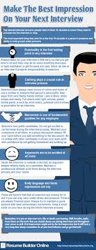 best images about job interview interview body 17 best images about job interview interview body language and job offers