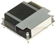 <b>Supermicro</b> Server Fans and Cooling Systems for sale | eBay