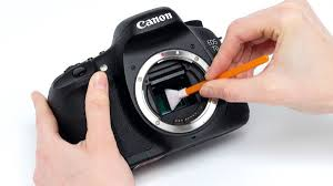 Camera sensor cleaners: which sensor cleaning kit is best? | Digital ...