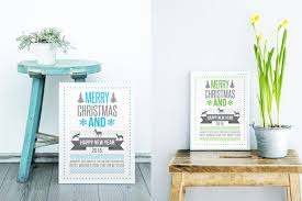 2014 christmas card template photos graphics fonts themes christmas card typography design