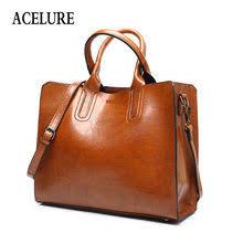 Popular Bag <b>Brand</b>-Buy Cheap Bag <b>Brand</b> lots from <b>China</b> Bag ...