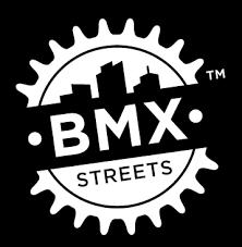 BMXS <b>PIPE</b> – BMX Streets
