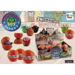<b>IMC Toys</b> | Интернет магазин детских товаров «Тутси»