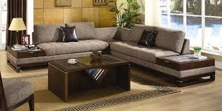 living room furniture fair pine sets