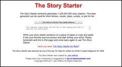 creative persuasive essay topics   reportz   web fc  comcreative persuasive speech topics for college students