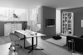 interior office interior adorable modern home office character engaging ikea home office design ideas with wooden amazing modern home office interior