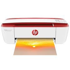 Купить Струйное <b>МФУ HP DeskJet Ink</b> Advantage 3788 в каталоге ...