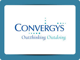 industry specific solution convergys